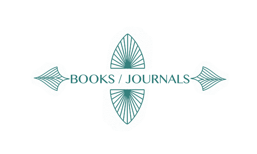 book-and-journal
