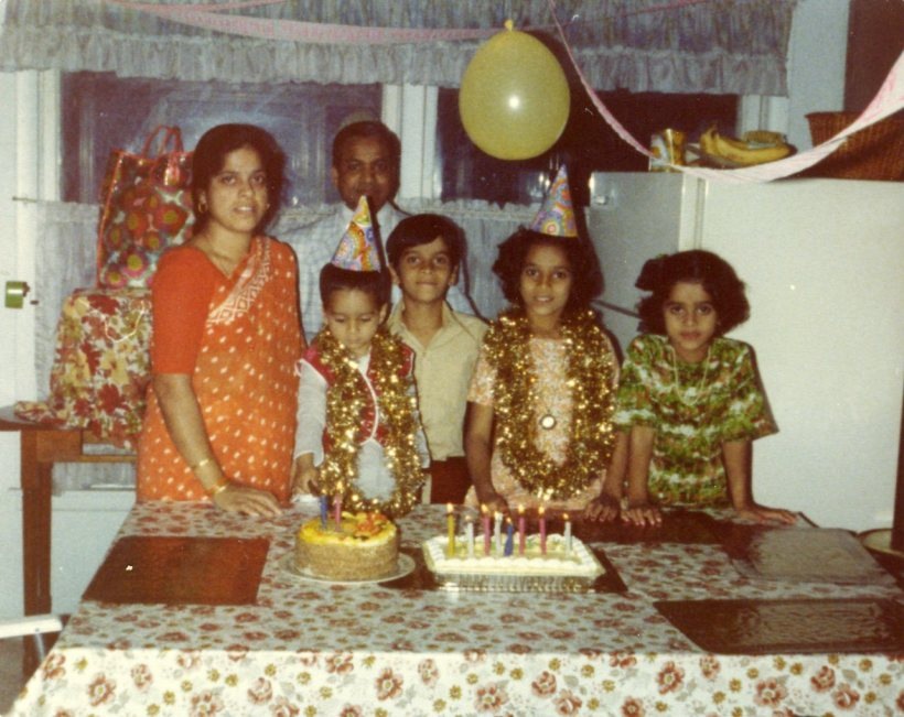 indian-birthdays