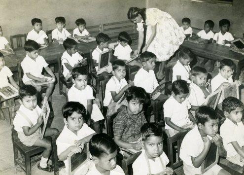 indian-schooling