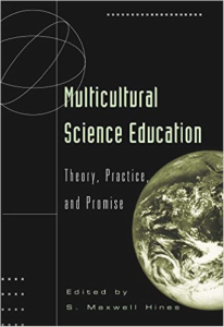 multicultural-science-education-theory-practice-and-promise-2002